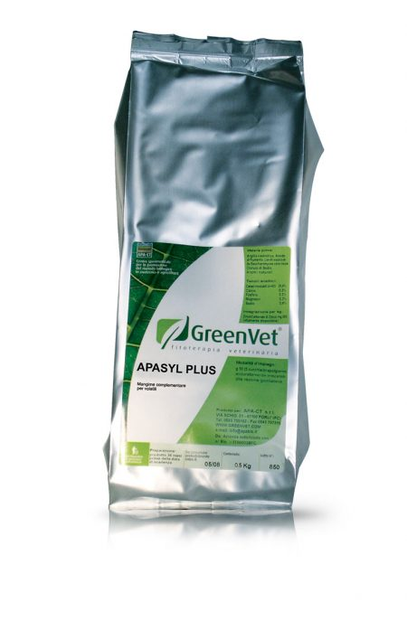 greenvet apasyl plus 500 1