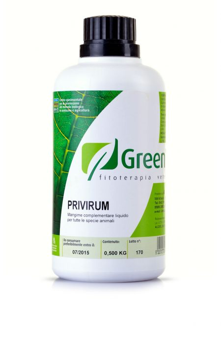 ornishop greenvet nuovo privirum